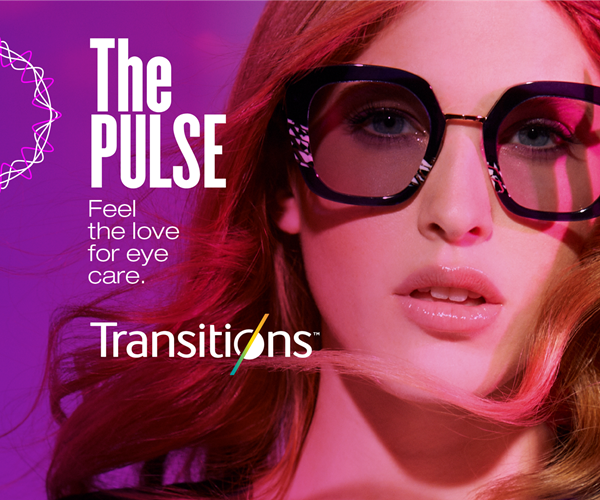 THE PULSE - Exklusives Transitions Event
